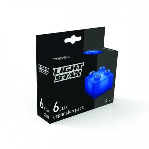 LightStax_6pack_blue